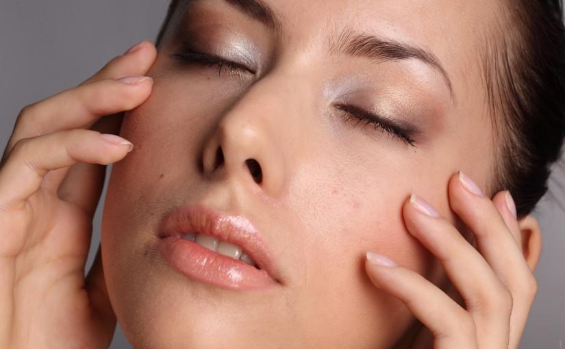 Fachowość, elegancja oraz dyskrecja – walory dobrego gabinetu kosmetycznego