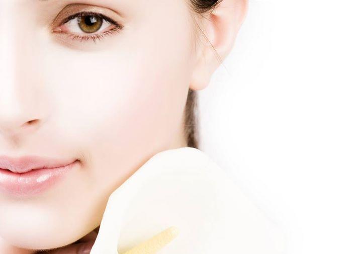Dorodna skóra – odpowiednie (pielęgnowanie|dbanie|troszczenie się} to konieczność