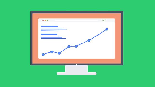 Profesjonalista w dziedzinie pozycjonowania ukształtuje zgodnąstrategie do twojego biznesu w wyszukiwarce.